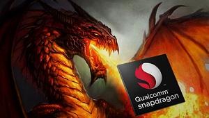 Qualcomm giới thiệu Snapdragon 835 quy trình 10nm và sạc nhanh Quick Charge 4.0