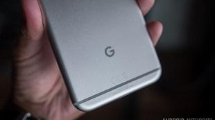 """Hàng trăm người dùng Pixel bị khóa tài khoản Google vì """"mua đi bán lại"""""""