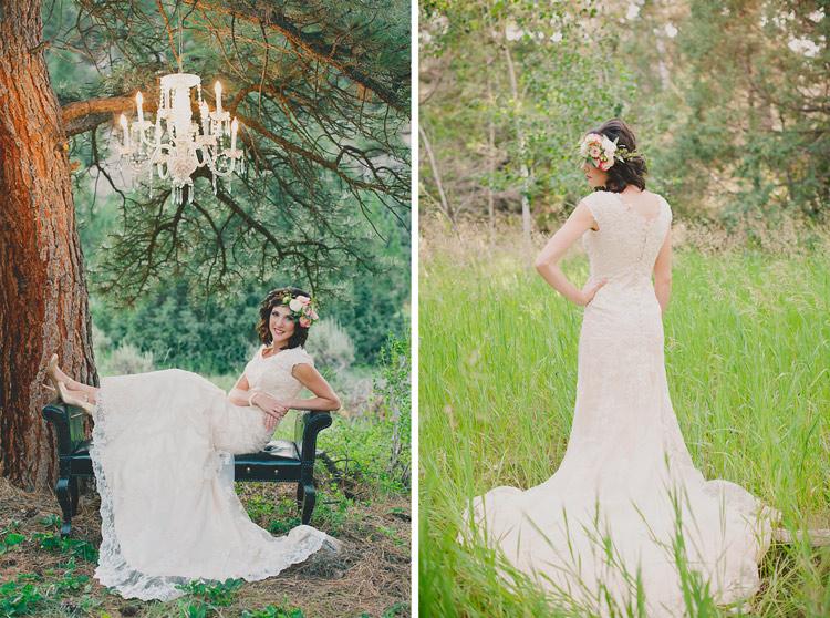 Những lưu ý khi chụp ảnh cưới ngoại cảnh - Tạp Chí Designer Việt Nam