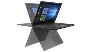 Laptop Acer nào phù hợp với bạn?