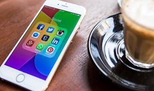 5 ứng dụng iOS miễn phí trong ngày 21/11