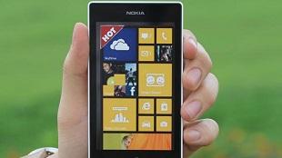 Bạn có còn nhớ chiếc Windows Phone huyền thoại này?
