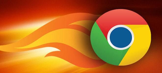 3 thủ thuật mọi người dùng Chrome nên biết