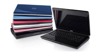 Laptop Dell nào thích hợp cho bạn?