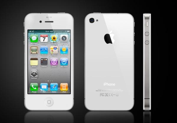 Lịch sử giá iPhone kể từ khi ra mắt năm 2007