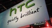 HTC sẽ không từ bỏ mảng điện thoại thông minh