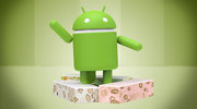 Galaxy S6 lộ diện với Android 7.0 Nougat
