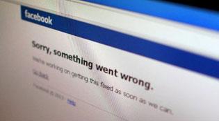 Facebook chấp nhận kiểm duyệt để mong được vào Trung Quốc