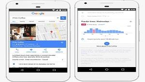 Google Maps thêm tính năng hỗ trợ Black Friday