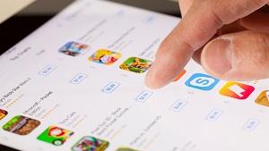 10 ứng dụng iOS miễn phí trong ngày 26/11
