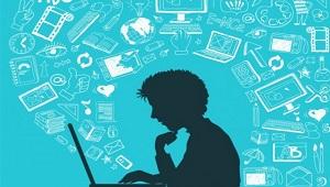 Gần 40% người Mỹ có thể nhịn sex để được lướt web an toàn