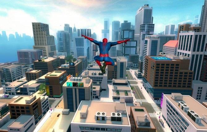 Những game đáng chơi nhất trên iPhone/iPad