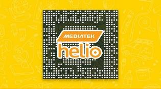 Helio P35, đối thủ mới của Snapdragon 660
