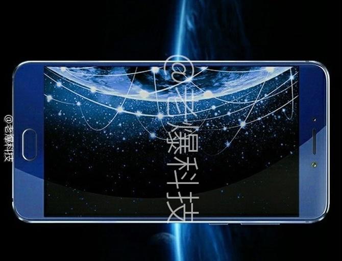 Meizu Blue Charm X sẽ được giới thiệu vào ngày 30 tháng 11?