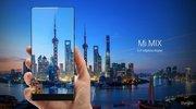Hai lần cháy hàng, Xiaomi Mi Mix mở bán đợt thứ ba