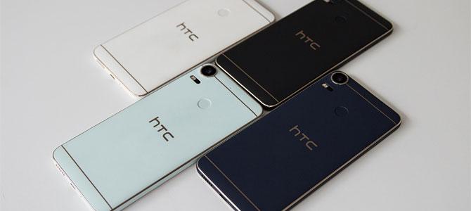 6 smartphone đáng chú ý sẽ bán chính hãng tháng 12