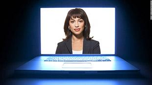 Tại sao các trợ lý ảo thường là... phụ nữ?