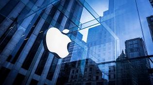Apple chiếm lĩnh 66% thị trường điện thoại thông minh Ấn Độ trong tháng Mười