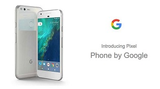 Morgan Stanley dự báo Google sẽ kiếm được 3,8 tỷ USD từ Pixel trong năm tới