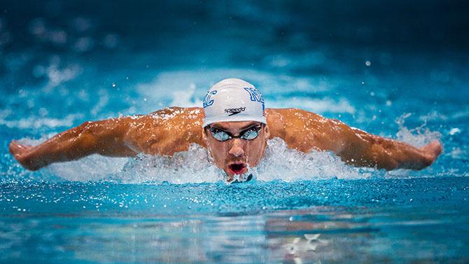 Kết quả hình ảnh cho bơi