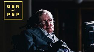 Stephen Hawking cảnh báo về căn bệnh đe dọa hàng triệu người