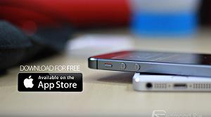 6 ứng dụng iOS miễn phí trong ngày 02/12