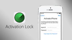 Bẻ khoá iCloud trên iPhone, iPad thành công