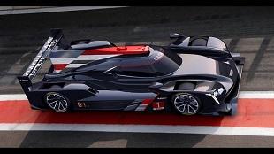 Cadillac và Mazda cho ra mắt dòng xe thể thao mới