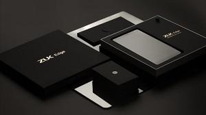ZUK Edge sẽ là smartphone dùng chip Snapdragon 821 có giá rẻ nhất?