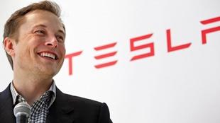 Không phải Steve Jobs, Mark Zuckerberg, chính Elon Musk là thủ lĩnh công nghệ được yêu thích nhất