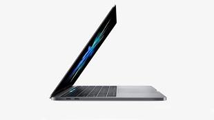 MacBook Pro 2016 vừa trình làng bị dính lỗi sụt pin