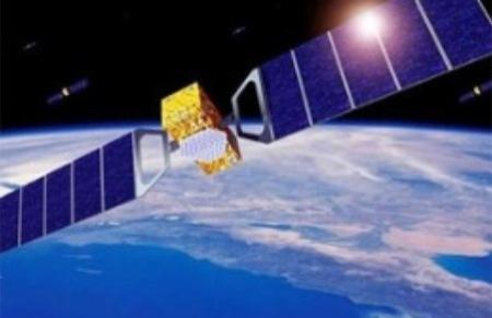 Vệ tinh VINASAT-2 sẽ rời bệ phóng giữa tháng 5/2012