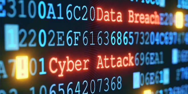 Donald Trump được tư vấn phải đào tạo 100.000 hacker để bảo vệ nước Mỹ