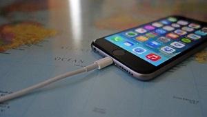 Apple công nhận vấn đề iPhone 6S sập nguồn lớn hơn họ tưởng