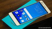 Huawei sẽ giới thiệu chiếc điện thoại mô - đun không có loa và camera?