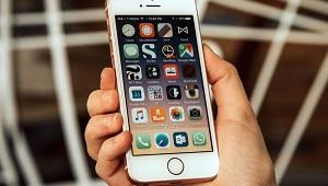 Tải về 8 ứng dụng iOS miễn phí trong ngày 07/12