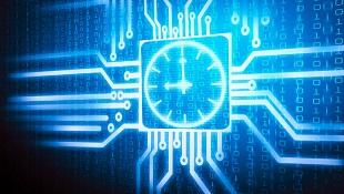 Các hãng smartphone không còn hứng thú với việc tự nghiên cứu sản xuất chip