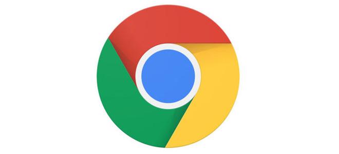 Chrome cho Android cho phép tải nhạc, phim và trang web để xem offline