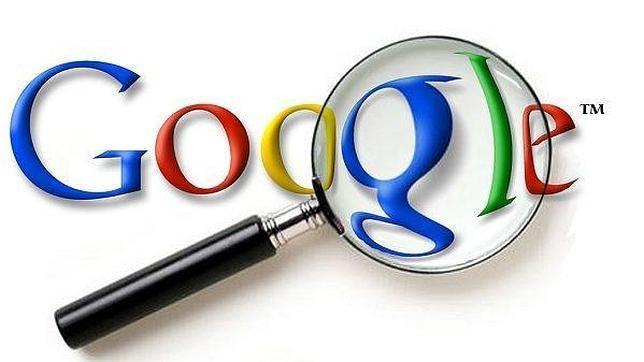Làm thế nào để hạn chế Google theo dõi bạn?