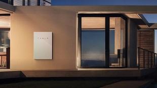 Những gì cần biết về pin sạc dành cho gia đình Powerwall 2.0 của Tesla