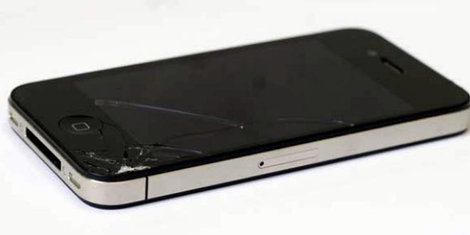 Tòa án Đan Mạch phán Apple không được dùng iPhone tân trang để thay thế