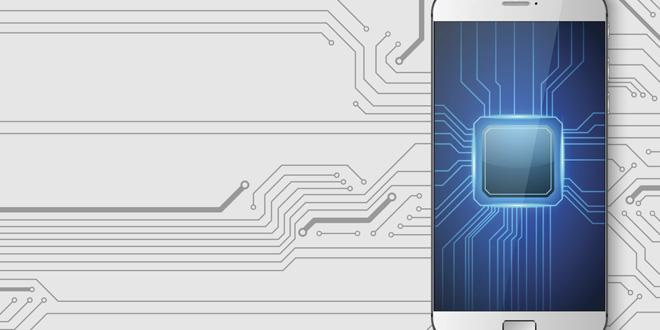 TSMC đầu tư 16 tỉ đô vào nhà máy chip công nghệ 3nm