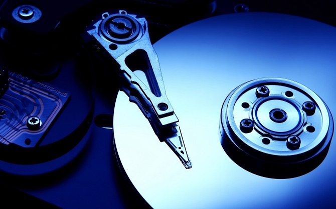 EaseUS tặng key bản quyền một loạt phần mềm trả phí