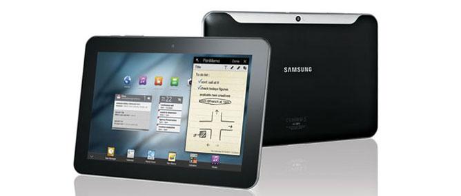 Tablet sẽ thống trị vào năm 2016