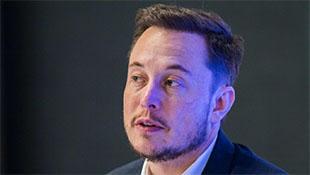 Elon Musk gia nhập ban cố vấn cho Donald Trump