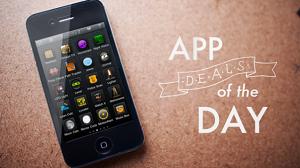 Tải về 7 ứng dụng iOS miễn phí trong ngày 16/12