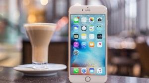 Top 7 ứng dụng iOS miễn phí trong ngày 17/12