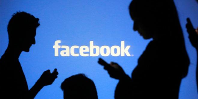 Facebook sắp cho gọi điện thoại nhóm và chặn quảng cáo