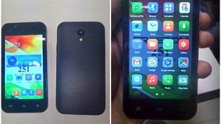 Công ty sản xuất smartphone 4 USD phủ nhận tin đồn... sắp phá sản