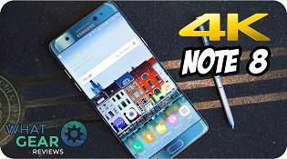 Điện thoại Samsung sẽ dùng pin của LG?